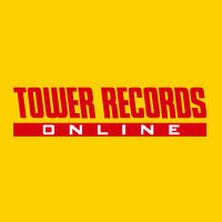towerrecords_main.jpg
