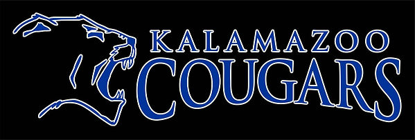 Kalamazoo Home School Sports, Kalamazoo Cougars