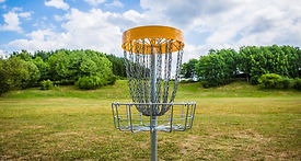 course-target-featured.jpg