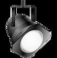 white-spotlight-11533048302exx8b1uzvw_ed
