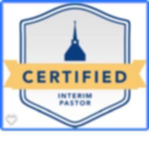 Certified Interim Pastor.png