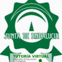 Tutoría_Virtual._(Autoformación).png