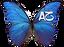 logotipo_20_1__edited_edited-removebg-pr