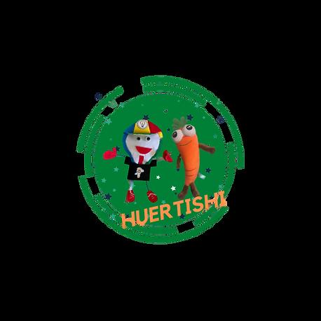 Insignia Movimiento Huertishi.png