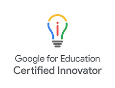 GfE-Badges-Vertical_Certified-Innovator.
