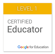 GCE_Badges_01[4168].png