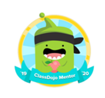 Insignia Mentor ClassDojo.png
