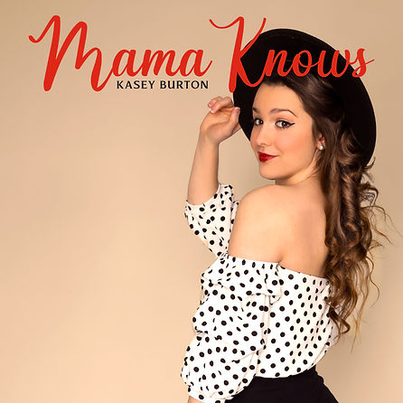 Mama Knows Cover.jpg