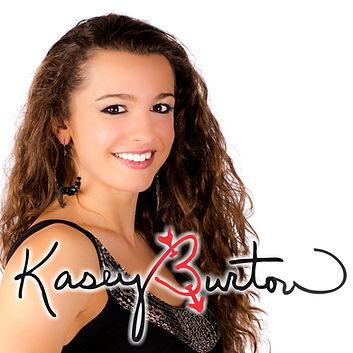 KASEY BURTON ITUNES PIC RED ARROW.jpg
