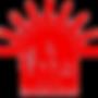 SELCO Logo PNG.png