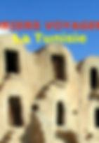 sp Tunisie.jpg