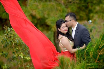 wedding photographer in Guwahati