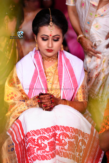 wedding photographer in Guwahati|Phul kumar shivam
