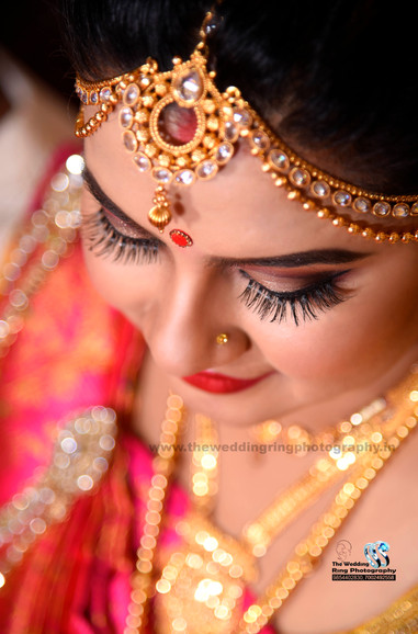 Assmese wedding photogrpahy in Guwahati,assam