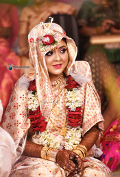 wedding photography in Guwahati