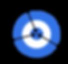 logo_bri1_no_text.png