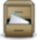 cropped-filing_cabinet_icon1.png