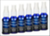 HGH sex fomula for men 6 bottles save $180