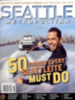 Cover-Aug-2006-med-filtered.jpg
