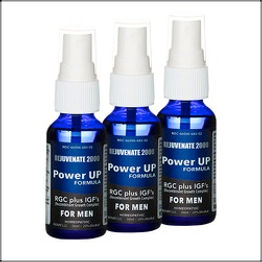 HGH sex fomula for men 3 bottles save $60