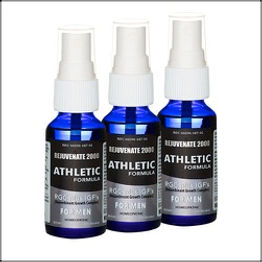 HGH athletic formula for men 3 bottles save $60-3-IR.jpg