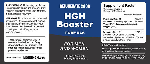 HGH BOOSTER - LABEL.jpg