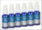 HGH sleep formula for women 6 bottles save $180
