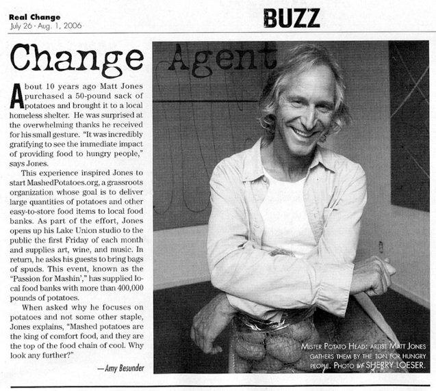 Real-Change-News-IR-SM.jpg