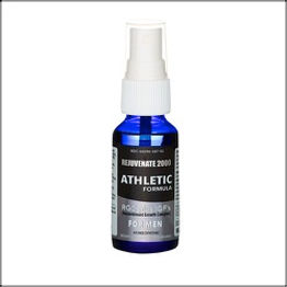 HGH athletic formula for men retail