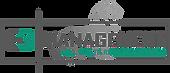 G3 Management Logo
