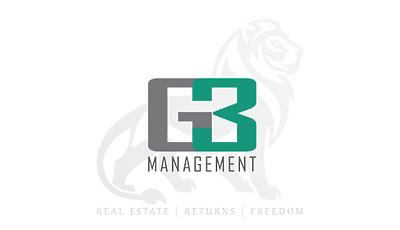 Awesome G3 Lion Logo