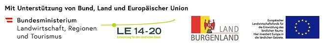 2_Foeg_Leiste_Bund+ELER+Land+EU_2020_4C-