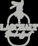 Laschalt-Logo-Grau.png