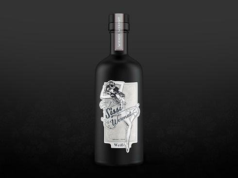 SissiWermut-Flasche-RZ-schwarz.jpg