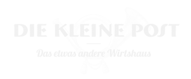 KleinePost-Logo-rechteckig-weiss_Zeichen
