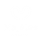 logo-Majales-CMYK.png