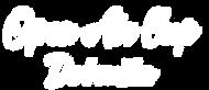 oa_logo_18_bez_datumu_bílé.png