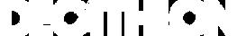 LogoDecathlon_CMJN.png