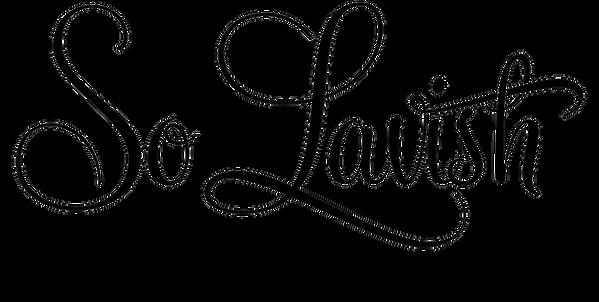 So Lavish Logo.png
