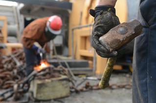 La estadística del mes de abril publicada por SEOPAN confirma la caída de la licitación en obra públ