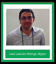 Juan Leandro Monge Mgter.png