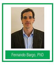 Fernando Bargo, PhD.jpg