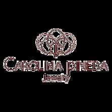 Carolina%20Pineda%20Jewelry_edited.png