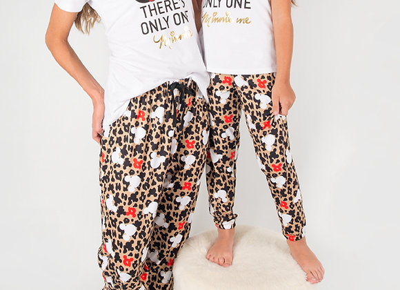 Pijama Only one mujer