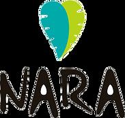 Logo Nara PNG.png