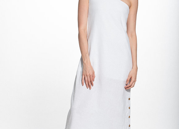 Vestido Gorgona