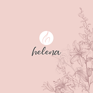 helena-04.png