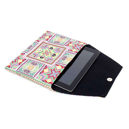 handmade-fair-trade-ipad-clutch.jpg