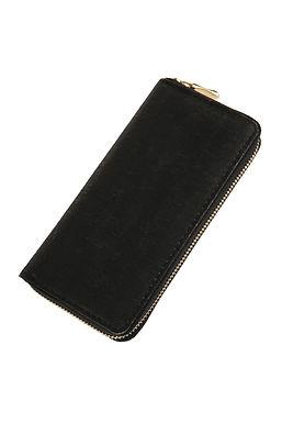 Cork Leather Wallet