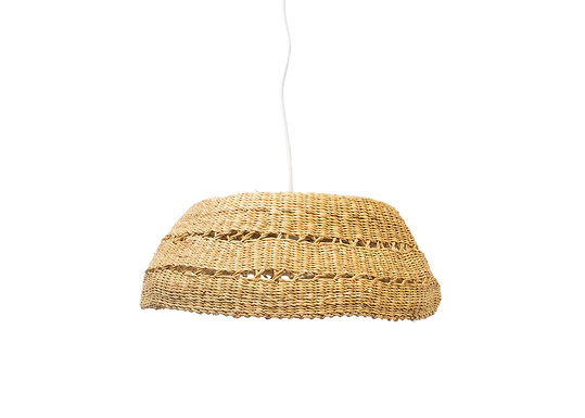 Atelier Grass Lamp Pendant 01